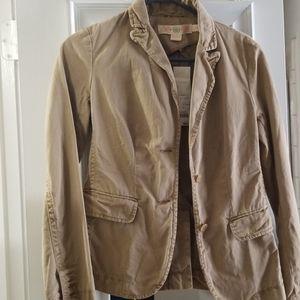 Jacket /blazer